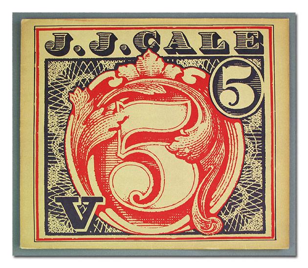 jj-calse-5-12795